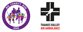 Big Charity Event - Big Charity Event - Thames Valley Air Ambulance